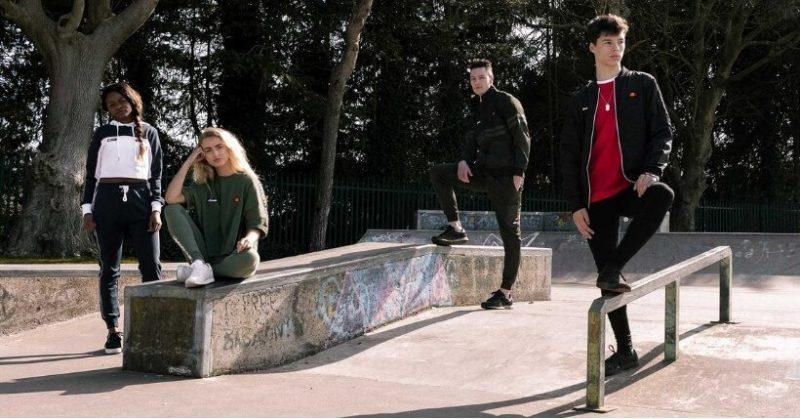 marchi-streetwear11