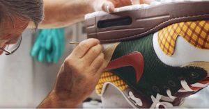Adidas, Nike, Reebok: ecco le sneakers estive da veri streetwear lovers
