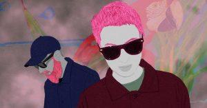 I 10 artisti indie italiani del 2019: Giorgio Poi, Coma Cose, Clavdio