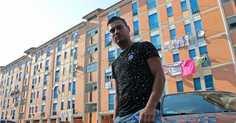 10 rapper italiani emergenti del 2019: Tha Supreme, Nayt e Speranza