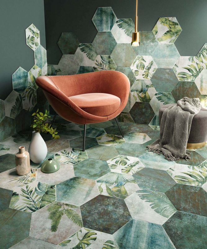 11-tendenze-home-design-2020
