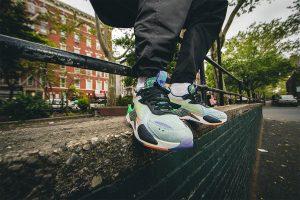 Adidas, Nike, Puma, Vans: Le migliori sneakers di maggio-giugno 2019