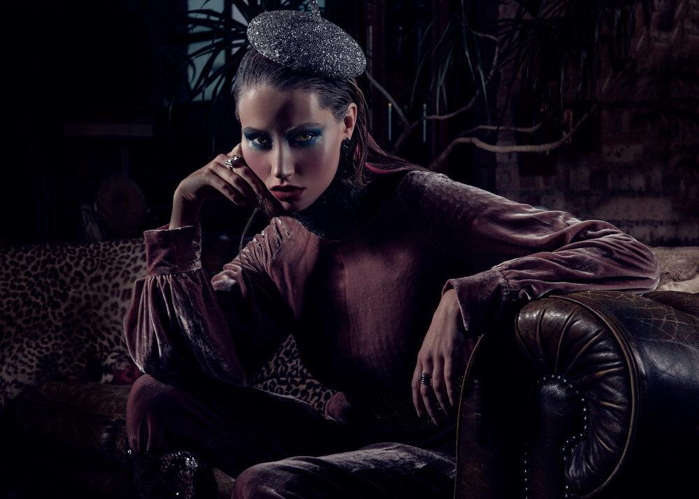 Master of photography | Sidar Sahin