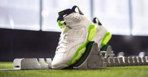 Nike: MMW, FOG 1 e Susan sono le migliori sneakers di giugno 2019 (foto)