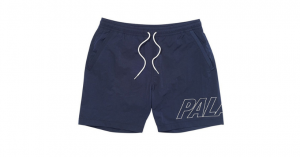 Palace: Droplist 14 giugno 2019, arriva la collezione beachwear