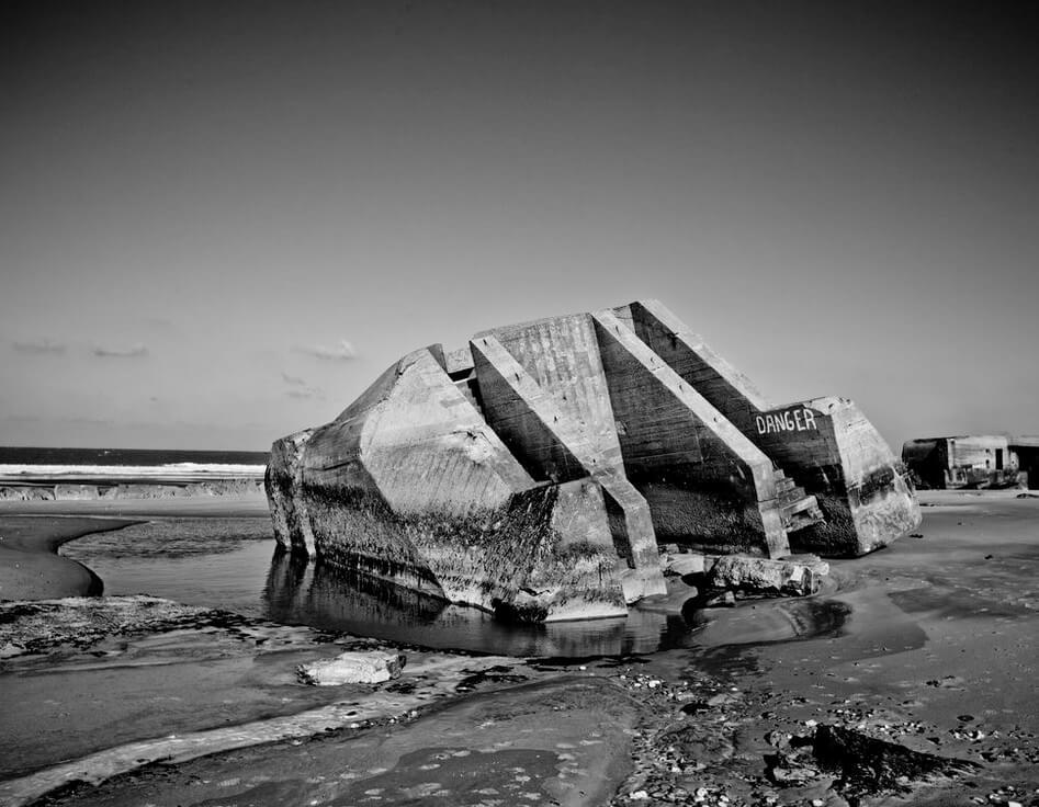 Master of photography | Robin De Goede