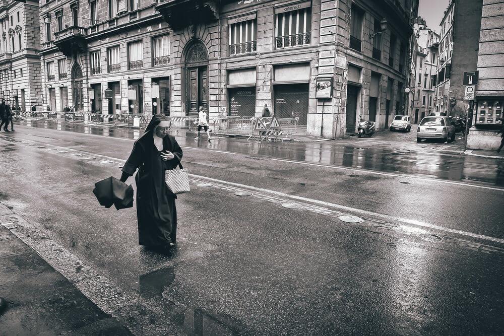 Master of photography | Sonia Bhamra