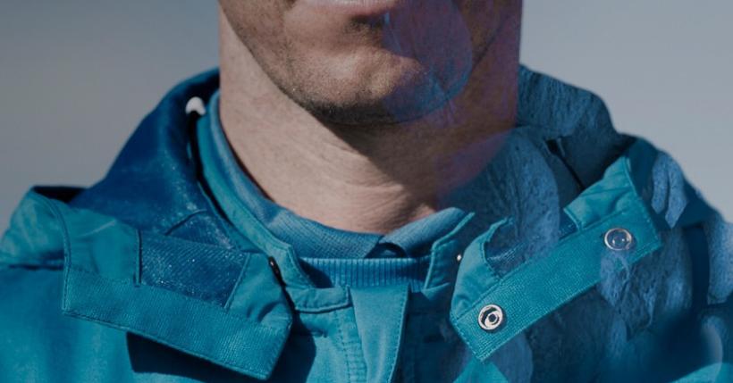 Stone Island x Nike: la loro capsule da golf sarà disponibile dal 25 luglio