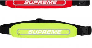 Supreme: Droplist 5 luglio 2019, il mare è più vicino grazie al beachwear