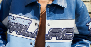 Palace: in anteprima il nuovo lookbook Fall 2019, shot by Juergen Teller