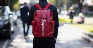 Supreme: James Jebbia e la rivelazione sul futuro dello streetwear