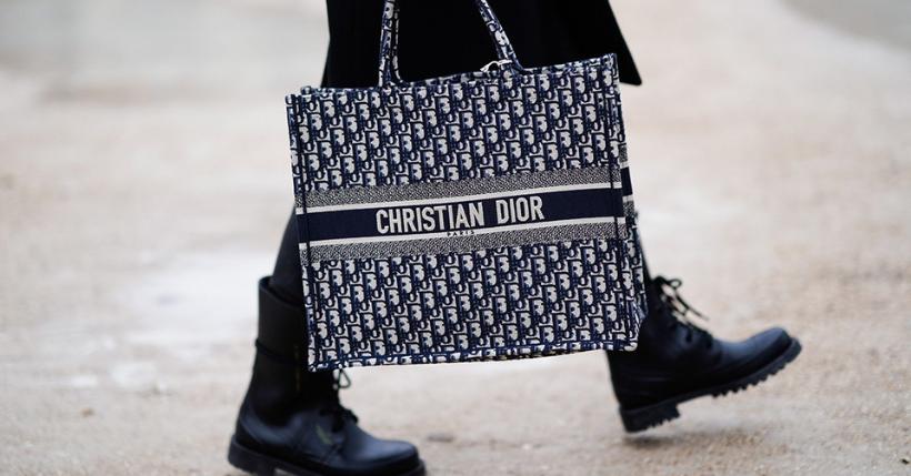 Le 3 migliori tote bags for women primavera/estate 2019