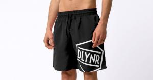 I migliori shorts beachwear per l'estate 2019: Palace, Supreme, Dolly Noire