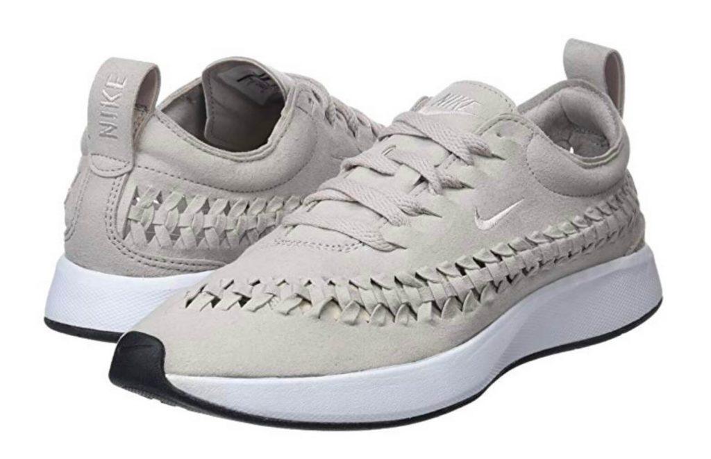 Le Sneakers della Casa di Carta 3: i modelli abbinati ai personaggi