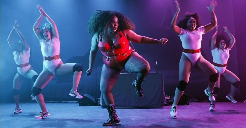 Lizzo, Rico Nasty, Haviah Mighty: Le migliori voci femminili R&B del 2019