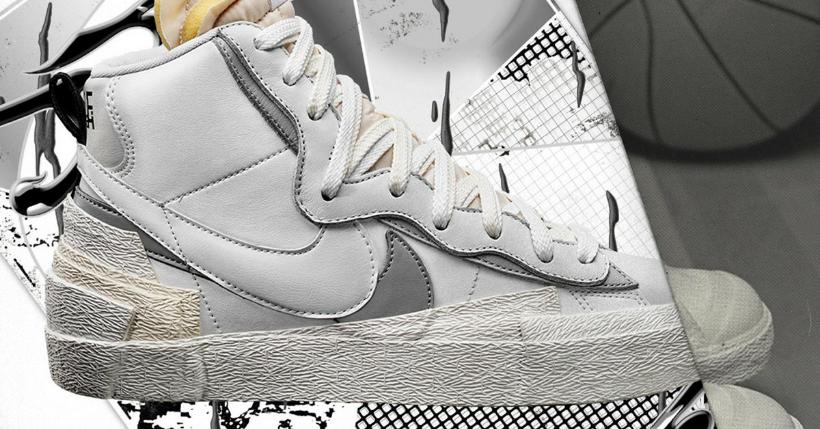 Sneakers: Le migliori release di agosto (week 3) sono Nike e Adidas