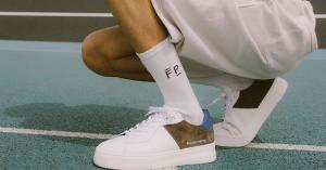 Sneakers: Le migliori release di agosto (week 4) sono UNDERCOVER e New Balance