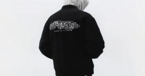 Supreme: La collezione FW19 è piena di artisti incredibili (foto)