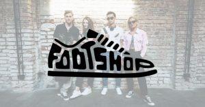 Footshop è affidabile? Scopriamo tutto sull'e-commerce più cliccato del momento