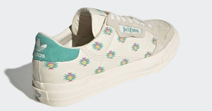 "Adidas x Arizona Iced Tea: le nuove sneakers pronte ""da bere"""