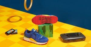 Sneakers e gaming: Nike, Puma e Vans puntano ai nerd