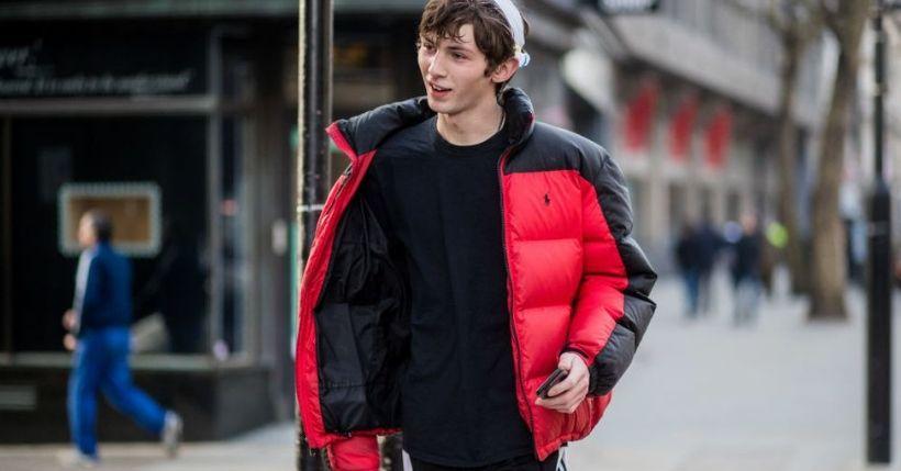 I 5 must have autunno inverno 2019/20 per la moda maschile