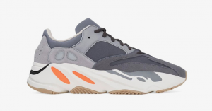 Adidas: Yeezy Boost 700 Magnet e collab con Fucking Awesome in arrivo