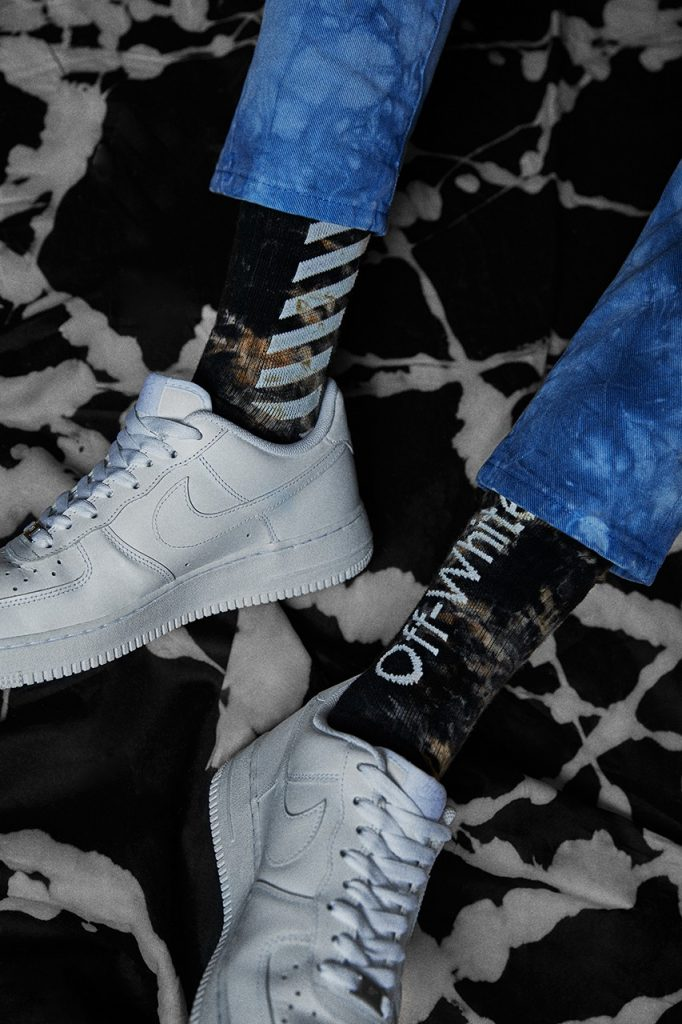 End-x-off-white-calzini