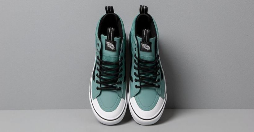 Le sneakers must have autunno/inverno 2019: Nike, Adidas e Vans