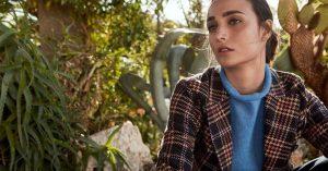 I 10 must have autunno inverno 2019/20 per la moda femminile