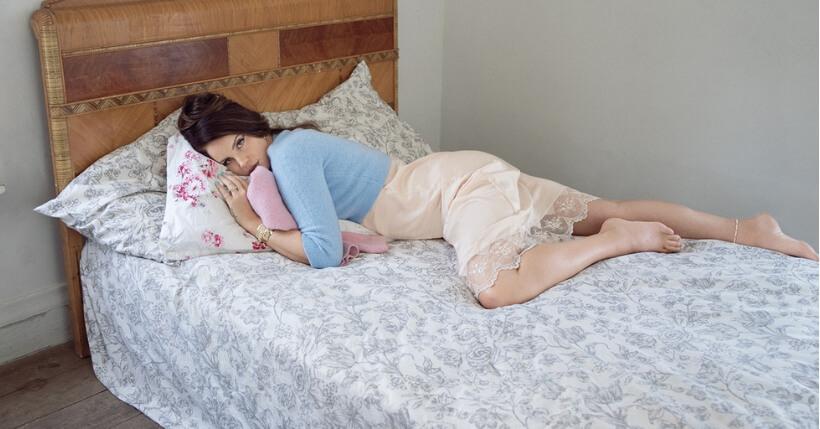 Lana Del Rey: Il nuovo album Norman Fucking Rockwell è il ritratto di un'America decadente