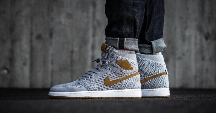 Sneakers: Le migliori release di settembre (week 2) sono Nike e Adidas