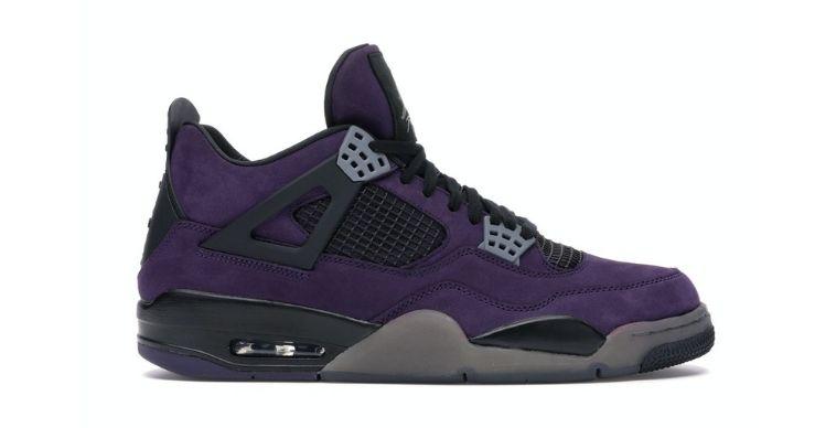 Le 10 sneakers più costose su StockX: Nike, YEEZY e Jordan Air in testa