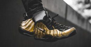 Sneakers: Le migliori release di settembre (week 3) sono Adidas e Nike