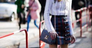 Borse per ogni occasione: quando e come indossarle?