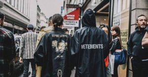 Le 5 regole della moda streetwear 2019: ecco i capi da veri street victims