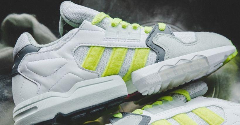 Sneakers: Le migliori release di ottobre (week 2) sono Nike e Adidas