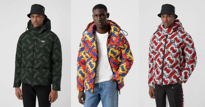Il meglio dello streetwear: Settimana 19-25 ottobre 2019 è di Burberry e BAPE