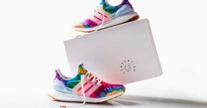 Sneakers: Le migliori release di ottobre (week 5) sono le scarpe Nike e Diadora