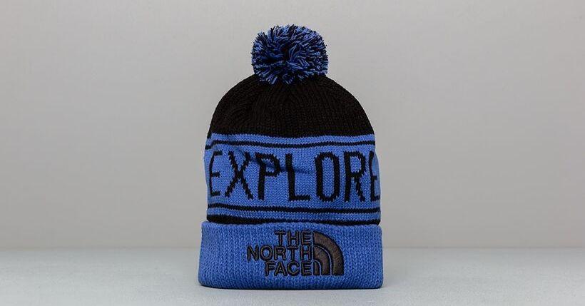 The North Face: la nuova collezione FW19 fa pensare alle vacanze in montagna