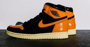 Sneakers: Le migliori release di ottobre (week 4) sono Jordan, Nike e Adidas