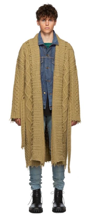 Cappotto-cammello-uomo-alanui