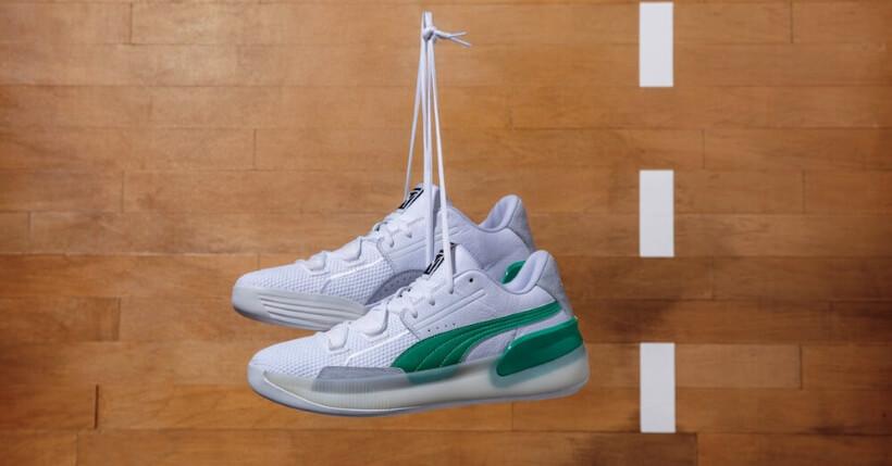 Sneakers: Le migliori release di ottobre (week 3) sono Nike e Puma