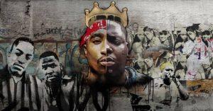 Le più belle serie tv rap e Hip-Hop da vedere assolutamente