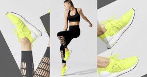 Sneakers limited edition da donna, tutti i modelli più belli disponibili online