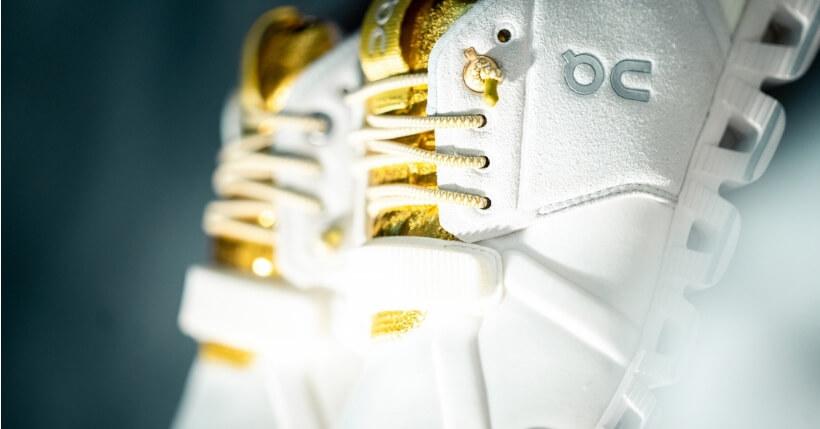 Non solo Nike e Adidas: i nuovi brand di sneakers da tenere d'occhio