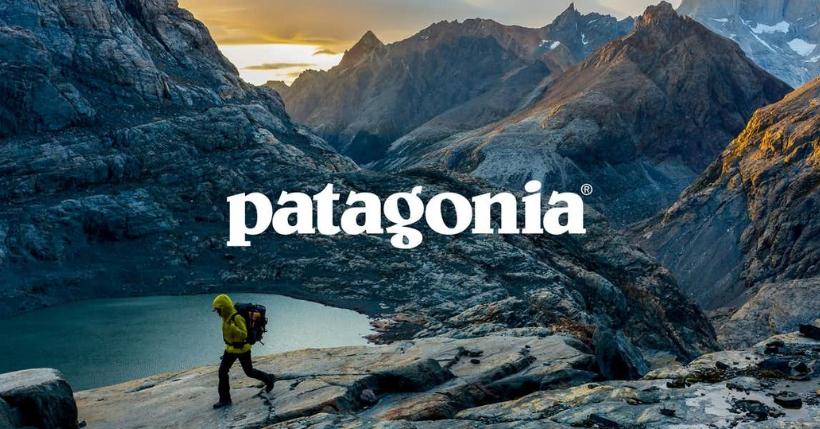 Abbigliamento Patagonia: perché comprare il brand sostenibile di Yvon Chouinard