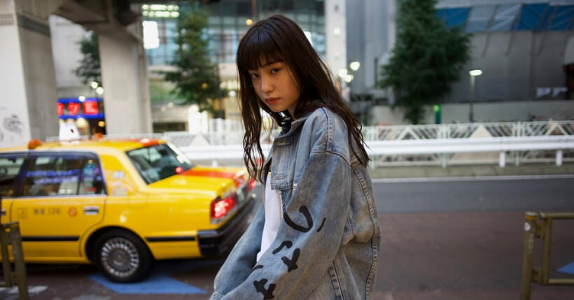 Streetwear giapponese: 7 brand pazzeschi che forse non conoscete