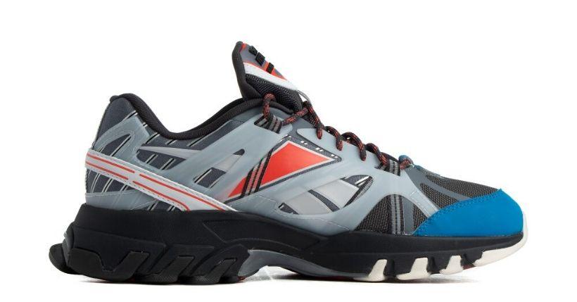 Sneakers: Le migliori release di novembre (week 3) sono Nike e Adidas