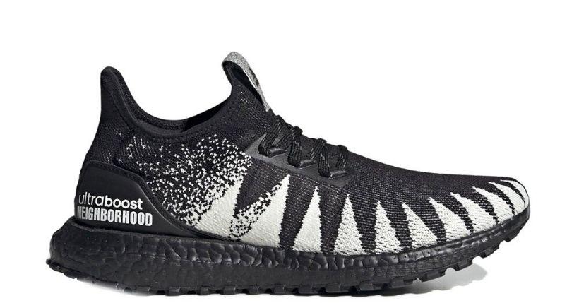 Sneakers: Le migliori release di novembre (week 4) sono Nike e New Balance
